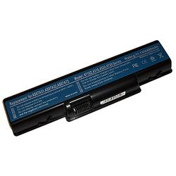 ACER Aspire batteri 2000-5000 AR4710