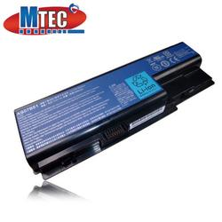 Acer Aspire batteri AS07B31, AS07B32, AS07B41, AS07B42, AS07B51,