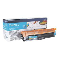 Brother TN245C Cyan Laser Toner