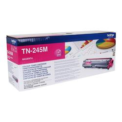 Brother TN245M Magenta Laser Toner