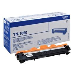 Brother TN1050 Brother lasertoner