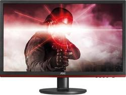 "24"" Gaming G2460VQ6 FullHD FreeSync"