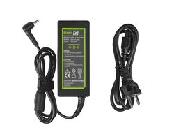 Green Cell PRO oplader Lenovo 65W / 20V 3.25A