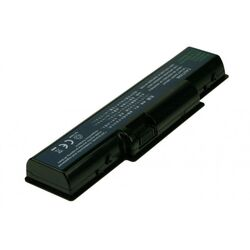 Acer Aspire  batteri AS07A31 kompatibelt