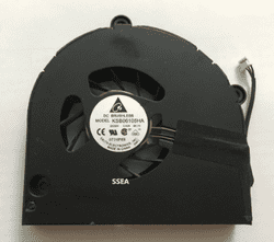 CPU Fan for Acer Aspire 5741 5740 5740G 5741G 5742G 5251 5551 5253 5253G FAN P/N KSB06105HA AB7905MX-EB3