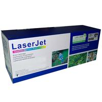 Brother TN2220 lasertoner kompatibel
