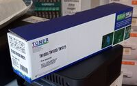Brother TN1050 TN1000 lasertoner 99,- kompatibel